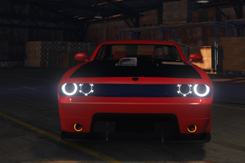 89bcb3 headlights