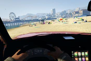7b37d5 grand theft auto v screenshot 2018.07.04   19.04.10.91