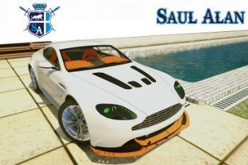48fd35 zaston2