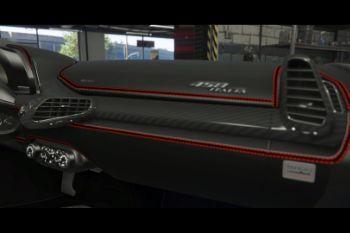 F12b05 screen13