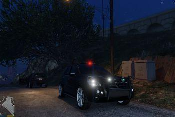 E88979 screenshot 14