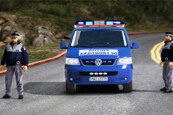 C492ff politiadefrontiera(1)