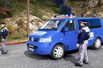 C492ff politiadefrontiera(2)