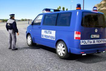 C492ff politiadefrontiera(3)