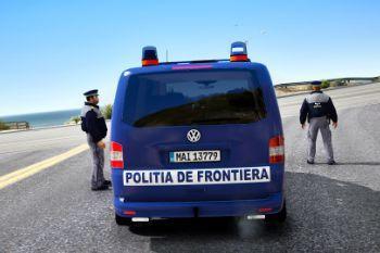 C492ff politiadefrontiera(4)