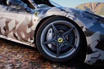 063a63 wheel