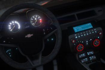 70c8df interior