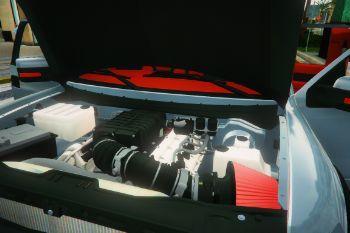 0a02ae engine