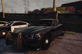 78b552 rsz grand theft auto v 18 11 2015 21 29 52