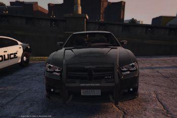78b552 rsz grand theft auto v 18 11 2015 21 30 04