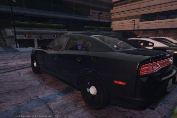 78b552 rsz grand theft auto v 18 11 2015 21 30 31