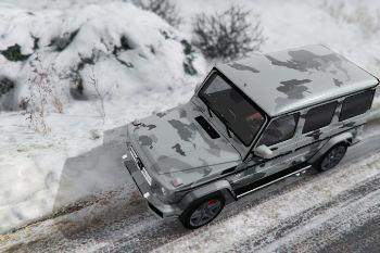 Afee8f mercedes benz g65 amg 2013 smokey   winter camouflage2