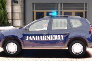 7e6d9f dusterjandarmeria(3)