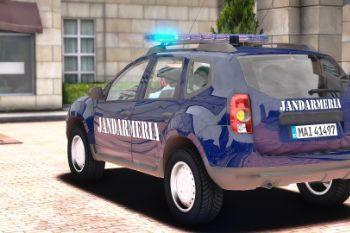 7e6d9f dusterjandarmeria(4)