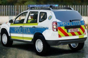 450c5f dusterdesignpolitia(3)