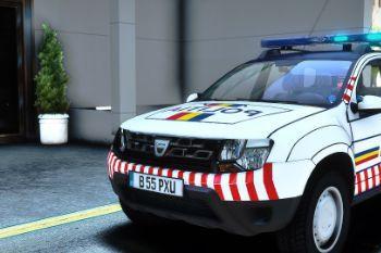 A3a229 2014dusterpolitia(1)