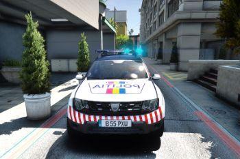 A8821e 2014dusterpolitia(2)