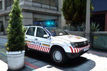 A8821e 2014dusterpolitia(3)