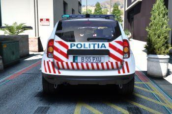 A8821e 2014dusterpolitia(6)