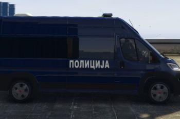 42e989 policija3