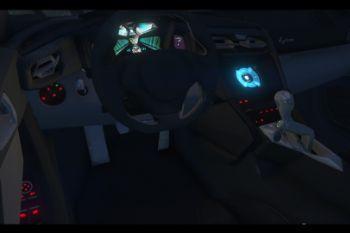 94d86f interiornight1