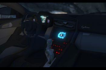 94d86f interiornight2