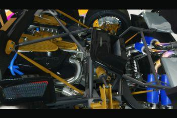 274c68 engine