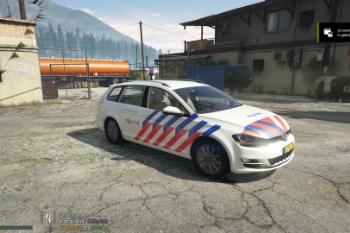 73e158 politie3