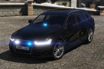 C80a21 2