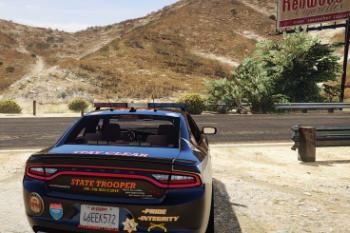 7b9168 cop2