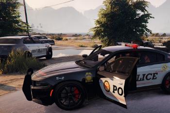 7b9168 cop4