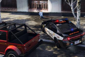 9a6495 car2
