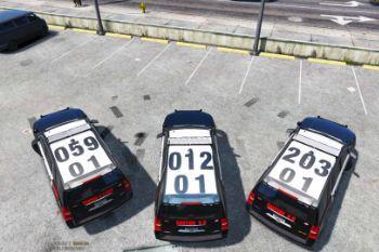 0ba0e4 1484048151 tmp grand theft auto v 01