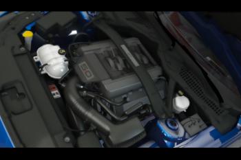 588b18 engine