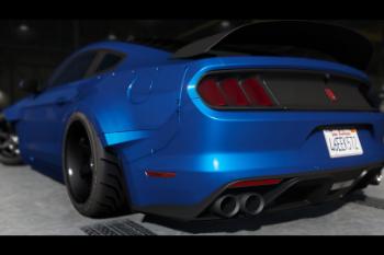 588b18 rear