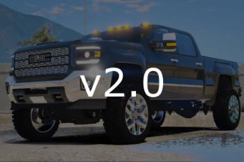 4dea26 v2.0