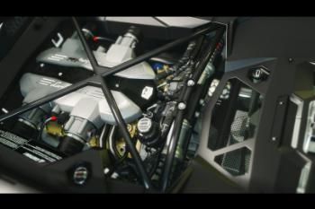 9bdcac engine2