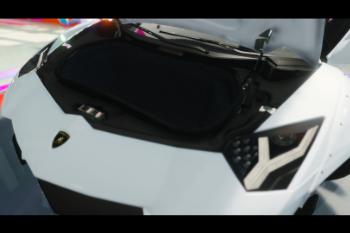 9bdcac luggage