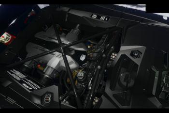 E67e99 enginebay