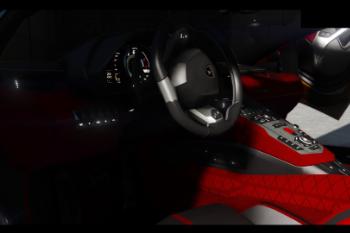 Fe4975 interiorfull