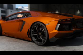 Fe4975 rear