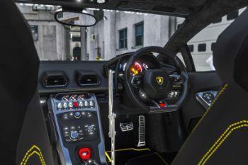 Da98c1 grand theft auto v screenshot 2020.07.01   19.21.36