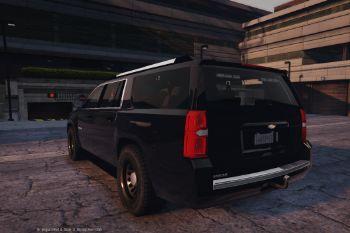 13e140 rsz grand theft auto v 24 11 2015 01 01 05