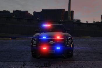 13e140 rsz grand theft auto v 24 11 2015 01 01 40