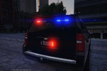 13e140 rsz grand theft auto v 24 11 2015 01 01 54
