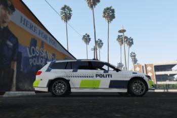 F40cf6 car3