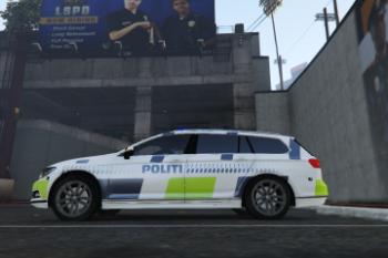 F40cf6 car4