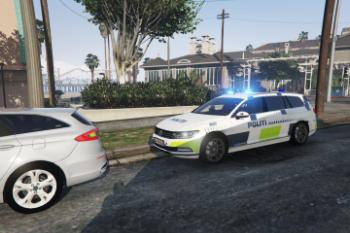 F40cf6 car6