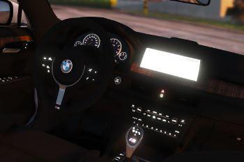 F36e2c 11
