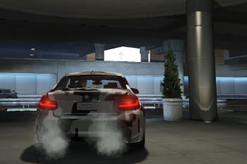 C703d2 screenshot 3